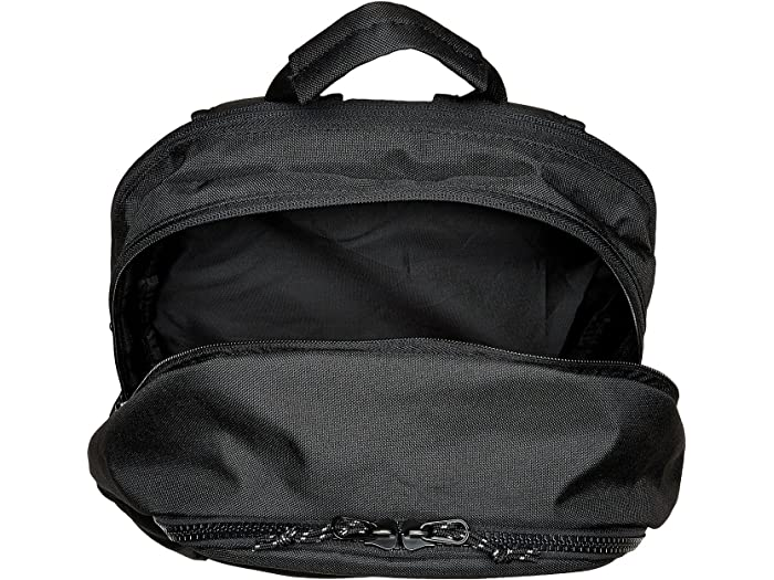 Billabong Command Pack Stealth Backpacks
