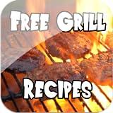 Free Grill Recipes