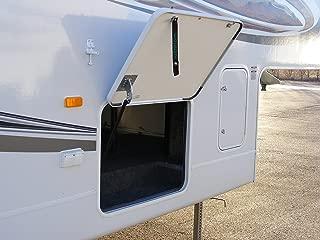 Best hatchlift rv door kit Reviews