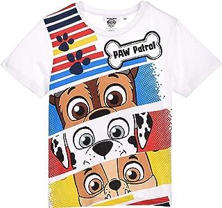 Amazon.es: la patrulla canina - Camisetas de manga corta ...