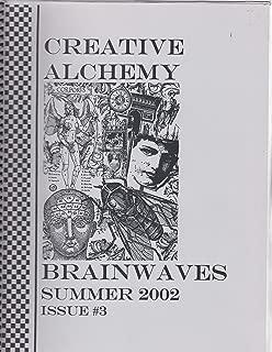 brain wave alchemy
