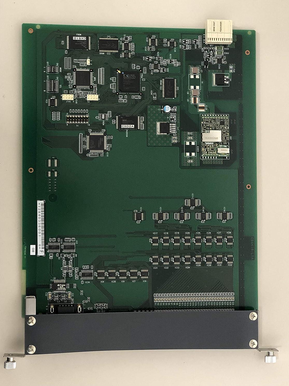 なぜならそっとであること日立 CX01-2MINFA-0B 2Mインターフェース revision08