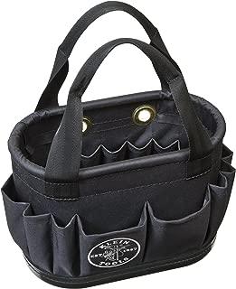 lowell bag