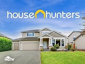 House Hunters, Season 111