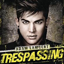 runnin mp3 adam lambert