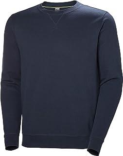 Helly Hansen Men's Crew Sweatshirt Men's Sweatshirt
