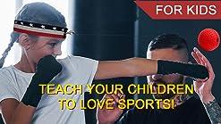 Dynamisches Gewicht 0,9 Muskeln schnelles Boxen 4,5 kg Speed Punches SAADVAKASS EVNIK Pro rutschfest schnelles Training Speed-Hantel R/ücken Arme Plus Methode