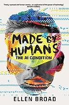 Best made by humans ellen broad Reviews
