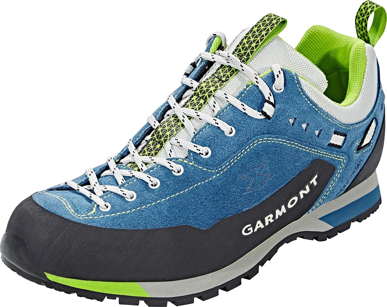 Chaussures montantes unisex Garmont Dragontail Lt M