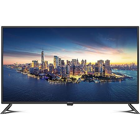 Grundig Oled Fire Tv 164 Cm Oled Fernseher Elektronik