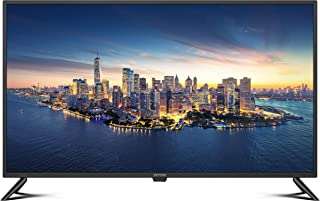 Dyon D800175 LED TV 42 Inch (Mod. 2020), Zwart