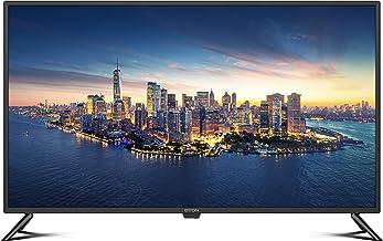 DYON Enter 42 Pro-X2 105,5 cm (42 Zoll) Fernseher (Full-HD, Triple Tuner (DVB-C/-S2/-T2),..