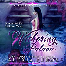 The Withering Palace