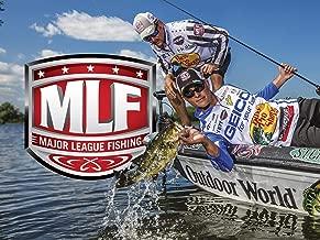 major league fishing season 1