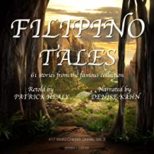 Best famous filipino stories Reviews
