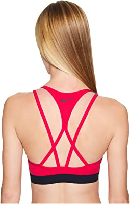 Nike - Pro Indy Cooling Sports Bra