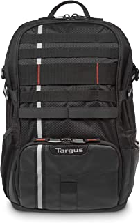 Targus TSB949EU Mochila Work+Play para deportes de cycling y portátiles de hasta 15,6