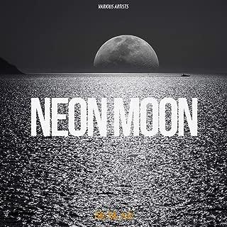 Neon Moon