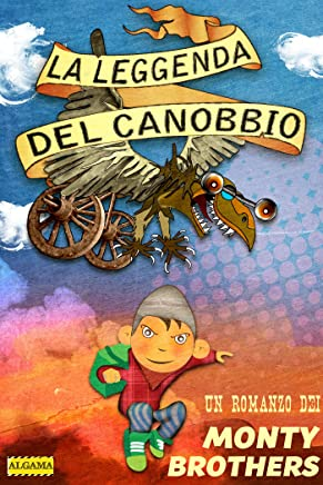 La leggenda del canobbio