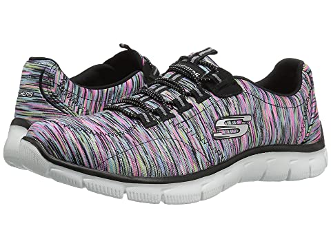 Skechers Empire-Game On amazon-shoes