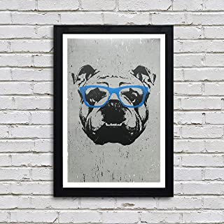 english bulldog shop