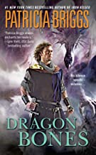 Dragon Bones (Hurog Duology Book 1)
