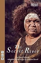 The Secret River (NHB Modern Plays)