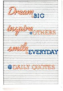 CORAL & BLUE PREMIUM COLORED TYPEWRITER & BRUSH SCRIPT MT CURSIVE LETTERS for a felt board - 290 changeable accessory characters including the alphabet, symbols, shapes, numbers and words