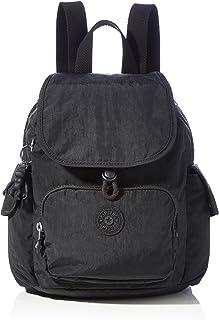 Kipling Women's City Pack Mini Backpacks, 14x27x29 cm