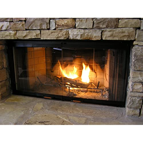 Heatilator Fireplace Parts Amazon Com