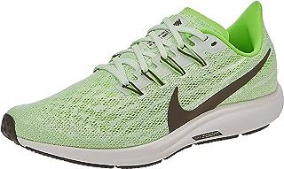 Men's Air Zoom Pegasus 36 Running Shoes