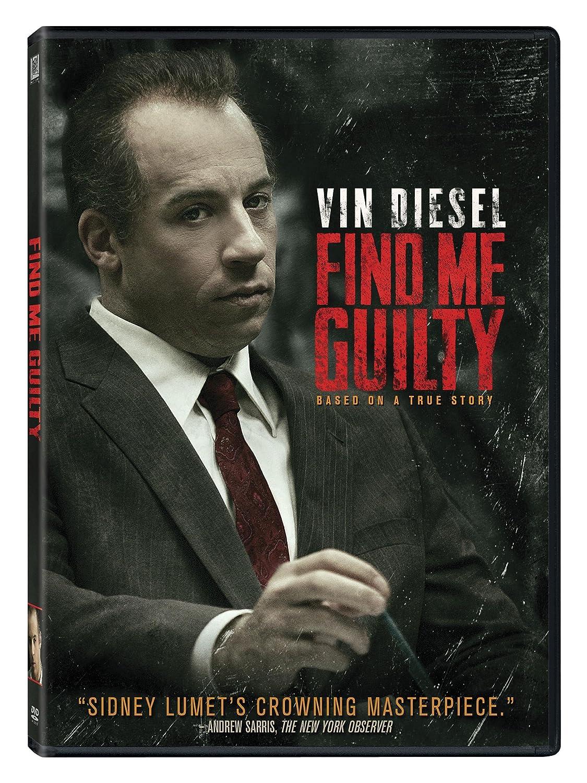 Find Me Selling rankings Popular overseas Guilty