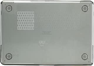 macbook pro smartshell case