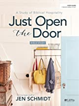 Best books open doors Reviews