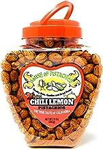 Best chili lemon pistachios Reviews