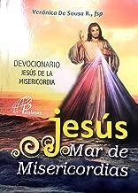 Jesús, Mar de Misericordia - Devocionario Jesús de la Misericordia