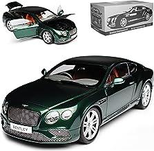 Suchergebnis Auf Für Bentley Continental