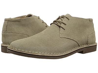Kenneth Cole Reaction Desert Chukka (Taupe) Men