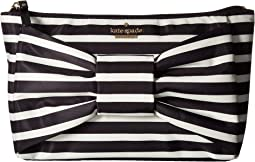 Kate Spade New York - Haring Lane Shiloh