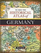 Best historical atlas maps Reviews
