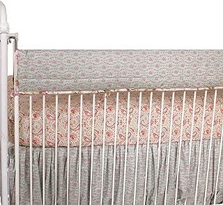Cotton Tale Designs Front Cover Up, Tea Party