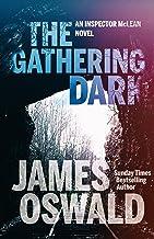 The Gathering Dark: Inspector McLean Book 8