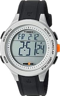 Timex Ironman Essential 30 Watch