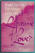 Would You Give Two Minutes a Day for a Lifetime of Love?