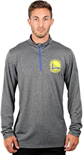 Best golden state clothing sweater Reviews