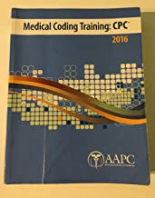 Best medical coding training cpc 2016 Reviews