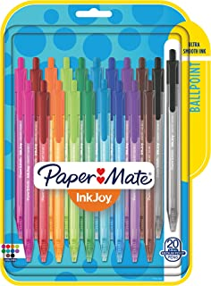 redeem pens
