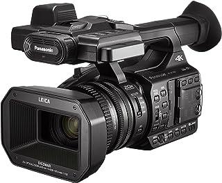 Panasonic HC-X1000 1080p 4K Ultra High Definition Camcorder