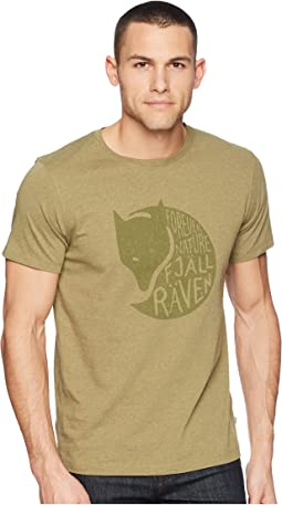 Forever Nature Fox T-Shirt