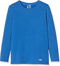 Craft Kinder Essential Warm Rn Ls Jr Baselayer